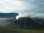 Gunung Batok (2)