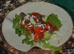 isi dalam kebab