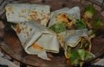 Kebab Matang