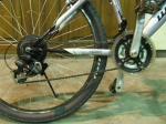 shimano-tourney-gear-21-speed-2