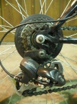 shimano-tourney-gear-21-speed